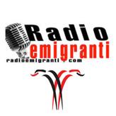 Радио Emigranti Албания, Тирана