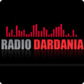 Radio Dardania Albanien, Tirana
