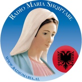 Радио MARIA 91.4 FM Албания, Тирана