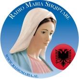 rádio MARIA 94.1 FM Albânia, Tirana