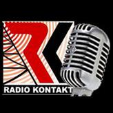 rádio Kontakt 89.3 FM Albânia, Tirana