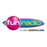 radio FUN RADIO GUADELOUPE 103.4 FM Gwadelupa, Pointe-à-Pitre