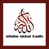 radio Allahu Akbar Radio Arabia Saudita