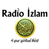 rádio Izlam Estados Unidos
