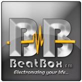 radio Beatbox FM Estados Unidos