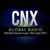 radyo CNX Global Radio Arjantin, Córdoba