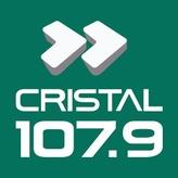 rádio Cristal FM 107.9 FM Argentina, Rosario