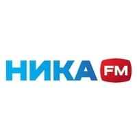 radio Ника FM 103.1 FM Rusia, Kaluga