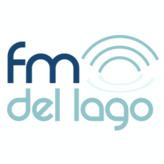 Радио FM Del Lago 105.5 FM Аргентина, Эскель
