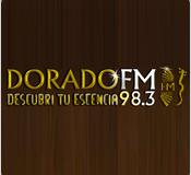 Радио Dorado FM 98.3 FM Аргентина, Корриентес