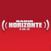 Радио Horizonte 103 103.1 FM Аргентина, Санта-Роса
