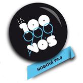 Радио La 100 99.9 FM Аргентина, Буэнос-Айрес