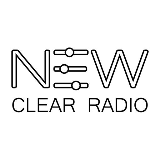 Radio New Clear Radio Switzerland