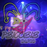 radyo Psicosis Disco (Curuzu Cuatia) 91.5 FM Arjantin