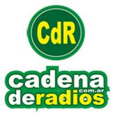 rádio City 94.5 FM Argentina, bons ares