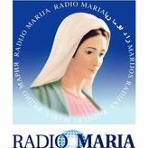 Радио MARIA ARGENTINA 101.5 FM Аргентина, Кордова