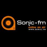radio Sonic.FM 88.3 FM Argentina, Buenos Aires