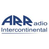 radio AR Radio Intercontinental 102.1 FM Armenia, Yerevan