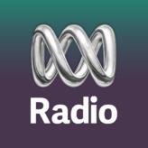 radio ABC Sydney 702 AM Australia, Sydney