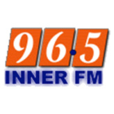 radio Inner FM 96.5 FM (Heidelberg) 96.5 FM Australië, Melbourne