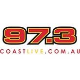 Coast FM - Coast Live