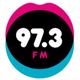 radio 97.3 FM 97.3 FM Australia, Brisbane