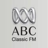 radio ABC Classic FM 92.9 FM Australia, Sydney