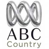 radio ABC Country Australia, Sydney
