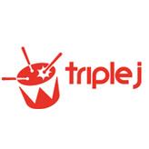 rádio ABC Triple J 107.5 FM Austrália, Melbourne
