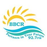 Radio Bay & Basin Community Resources Australia