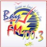radio Bay FM 100.3 FM Australia, Brisbane