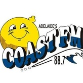Radio Coast FM 88.7 FM Australien, Adelaide