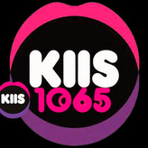 radio KIIS 106.5 FM Australia, Sydnej