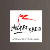 radio Mozart Radio United States, New York