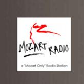 rádio Mozart Radio Estados Unidos, Nova york