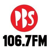 Radio PBS 106.7 FM Australien, Melbourne