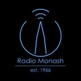 rádio Monash Austrália, Melbourne