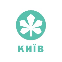 Киев 98 FM