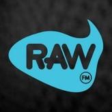 rádio Raw FM 87.6 FM Austrália, Canberra
