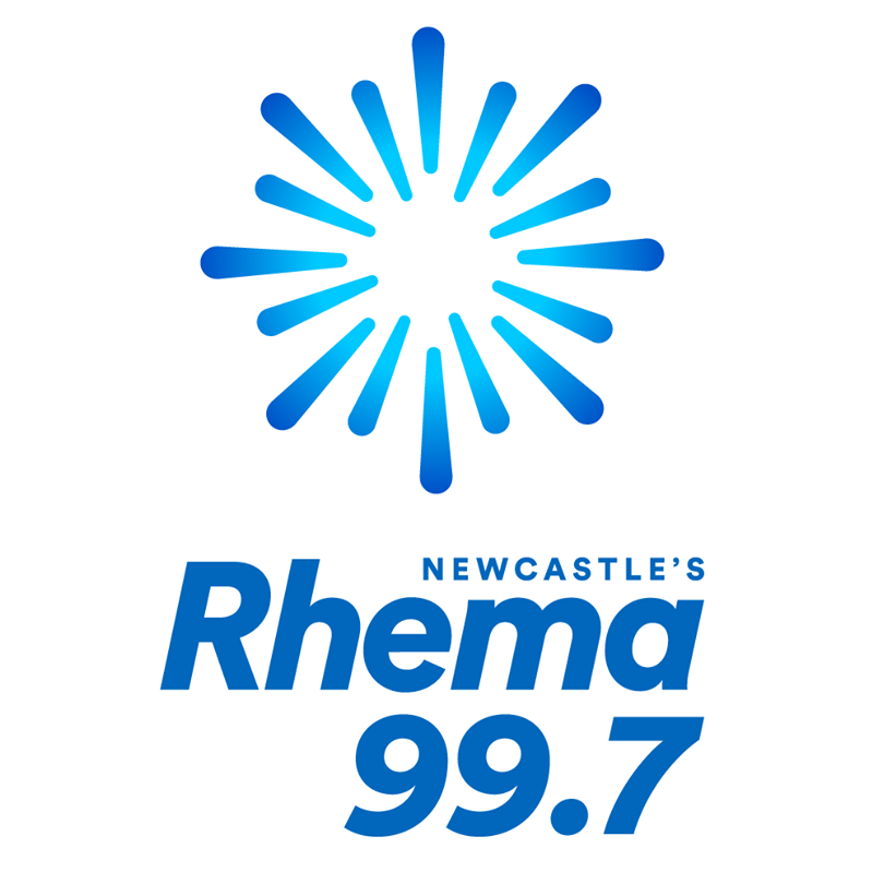 Радио 2RFM / Rhema FM 99.7 FM Австралия, Ньюкасл