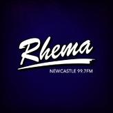 radio 2RFM / Rhema FM 99.7 FM Australia, Newcastle