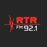 radio RTRfm 92.1 FM Australië, Perth