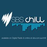 radio SBS Chill Australia, Sydney