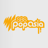 radio SBS PopAsia Australia, Sydney
