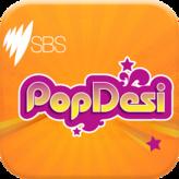 Radio SBS PopDesi Australien, Sydney