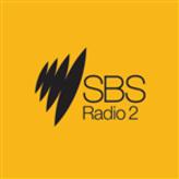 radio SBS Radio Two 97.7 FM Australia, Sydnej