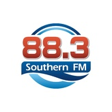 rádio 3SCB Southern FM 88.3 FM Austrália, Melbourne