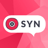 rádio SYN 90.7 FM Austrália, Melbourne