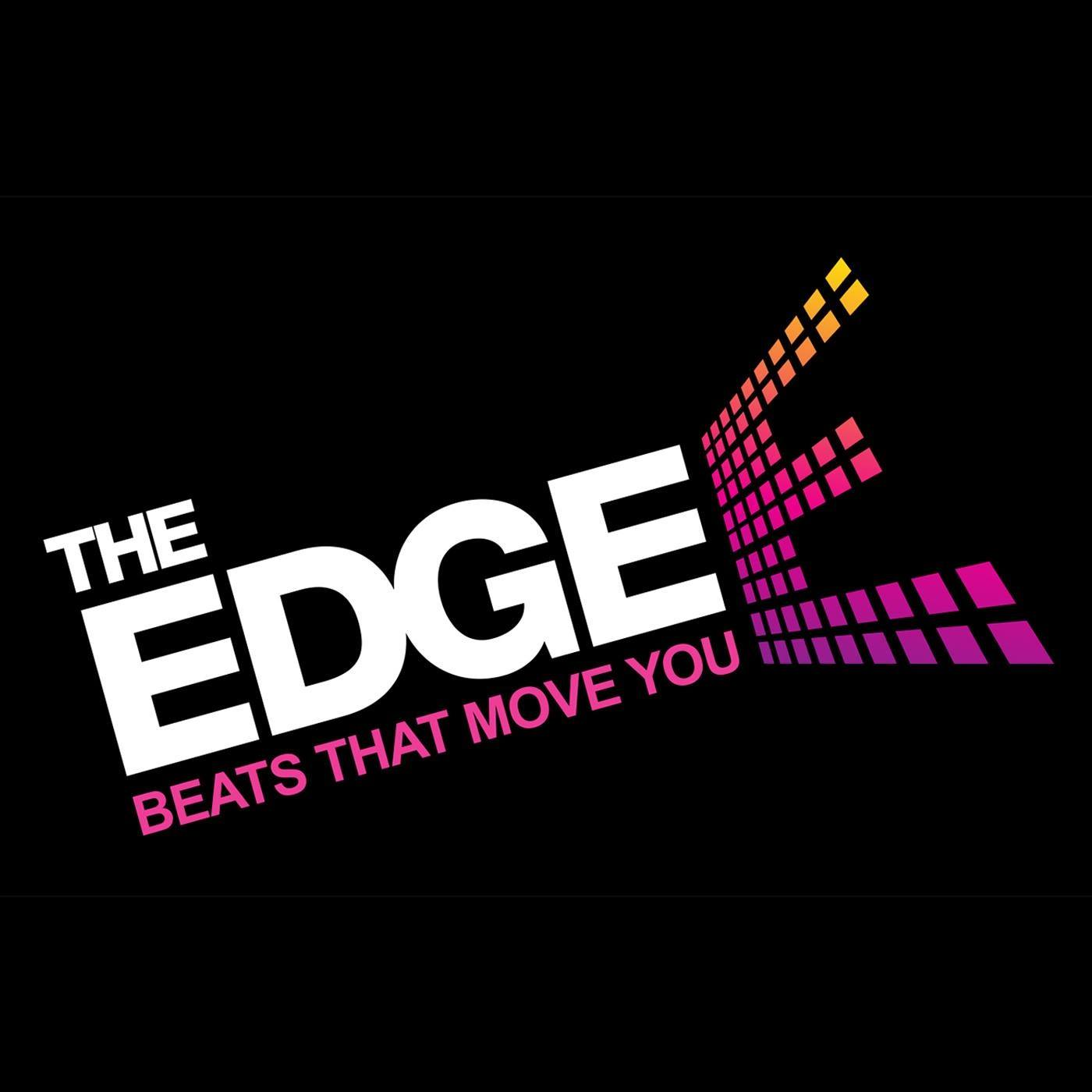 Radio The Edge 96.ONE 96.1 FM Australien, Katoomba