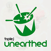 Радио ABC triple j Unearthed Австралия, Сидней